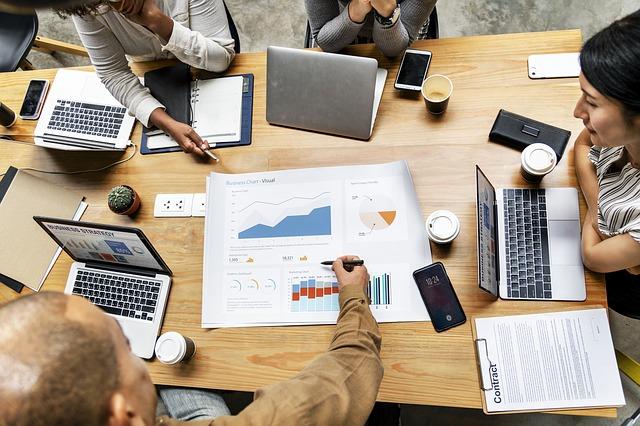 Pythonとは Python入門 データ分析 ビジネス