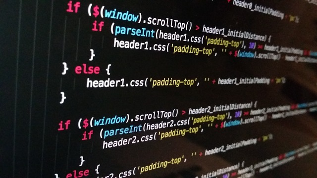 Pythonとは Python入門 プログラミング