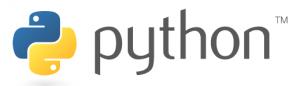 Python ロゴ