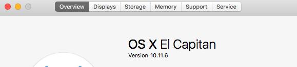 Python ダウンロード download mac バージョン 確認 結果