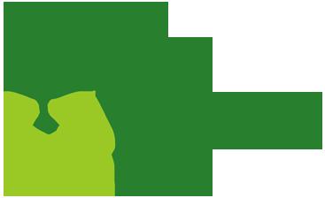 jython ロゴ