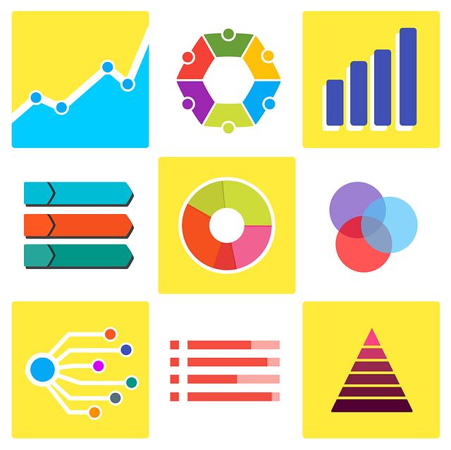 Python メリット データ分析 統計 人工知能 入門 初心者