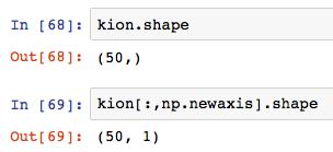 線形回帰とは 分析 モデル Python やり方 直線式 係数 求め方 アルゴリズム 最小二乗法 サンプル コード 7 shape 次元