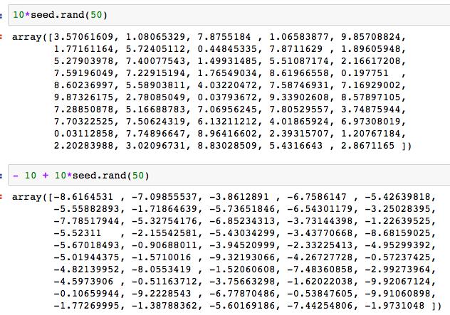 線形回帰とは 分析 モデル Python やり方 直線式 係数 求め方 アルゴリズム 最小二乗法 サンプル コード 3 ランダム 生成